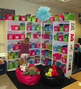 classroom-library-273x300